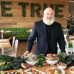 Dr. Andrew Weil Says Keto Is 'A Starvation Diet': 'I Don't Think It's a Healthy Way to Eat'