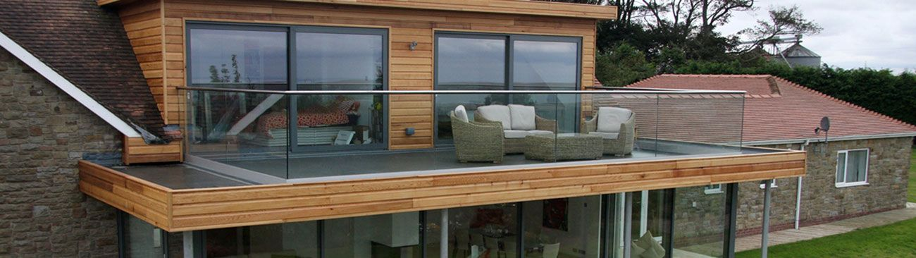 The Most Trusted Fiber Grp Glass Flat Roofing In Wokingham