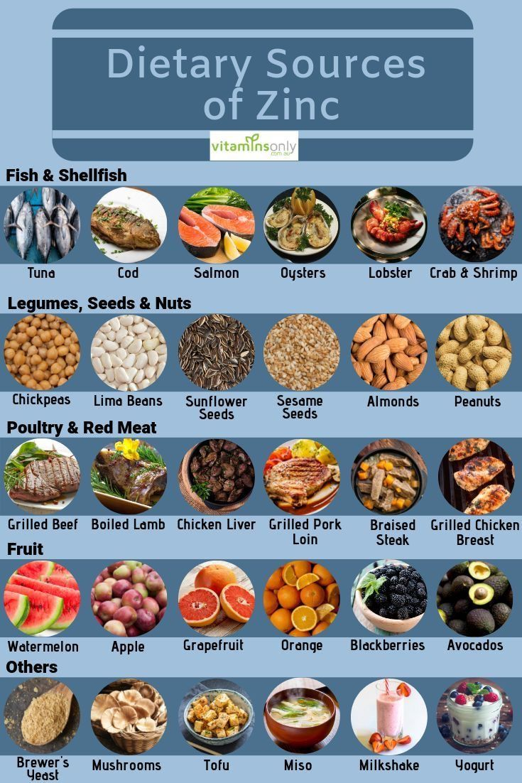 Pin on FOODS Minerals