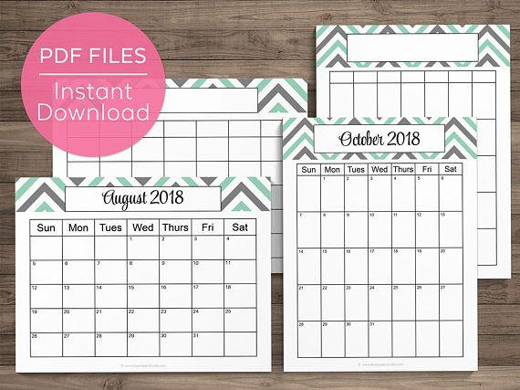 Sample Blank Calendar Daily Schedule Template Free Daily Schedule - sample blank calendar
