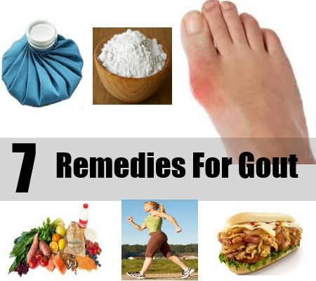 coconut water lower uric acid gout relief shoes food that cause high uric acid level