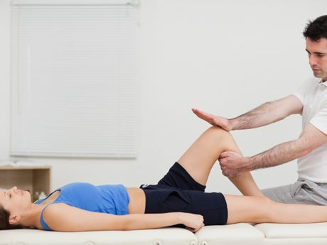 have questions about chiropractic care get your answers