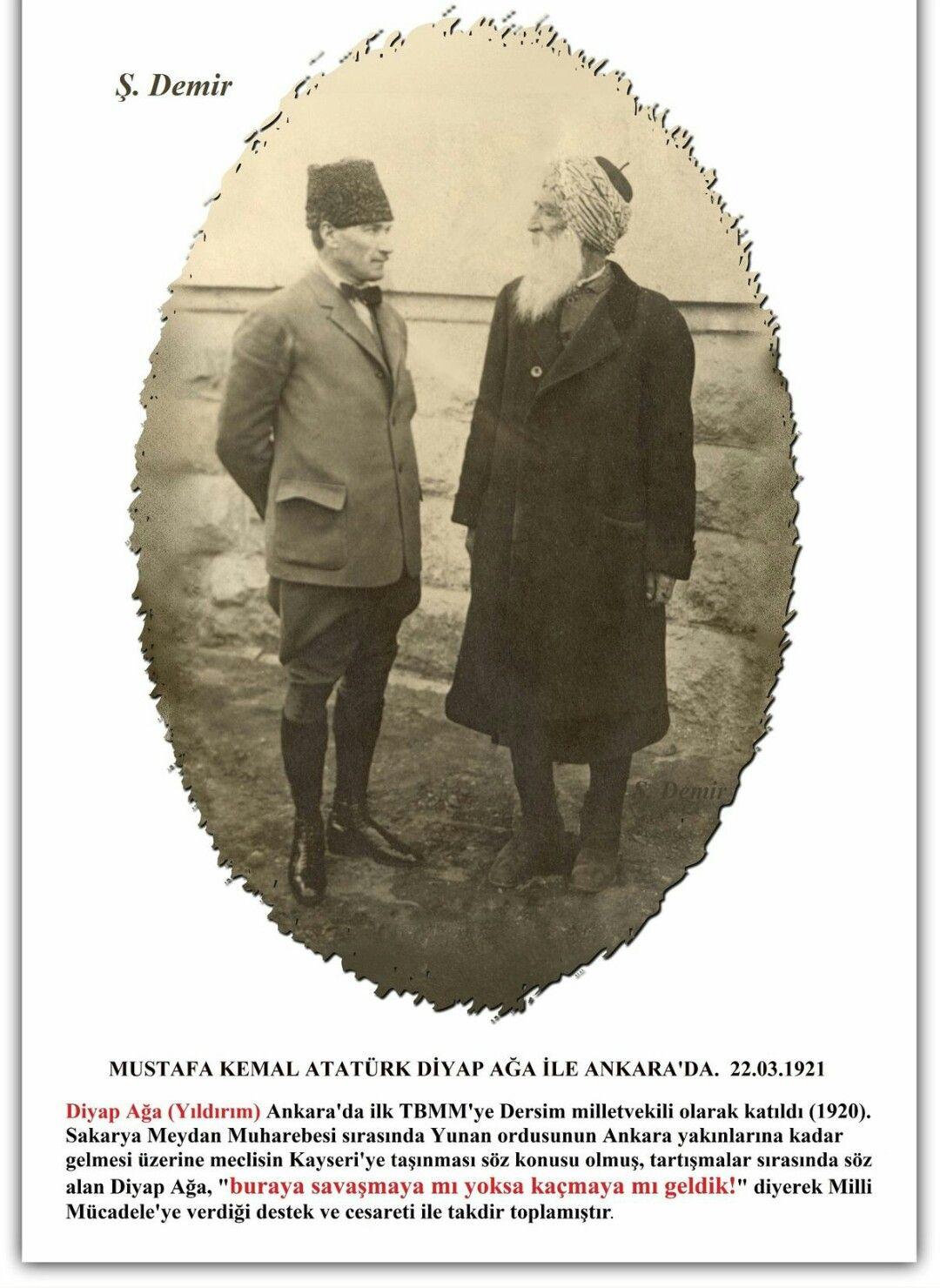 Kemal Ataturk Adli Kullanicinin Ata Turk Panosundaki Pin 2020 Nadide Fotograflar Ordu Galeri