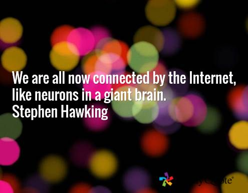 1000 Internet Quotes Inspirational Quotes At Internet Quotes