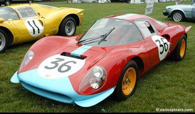 Spcarjpg Cars And Motorsport Pinterest - Sports cars 394