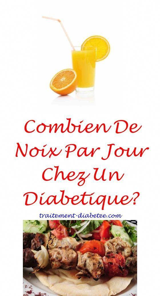 symptome du diabetes