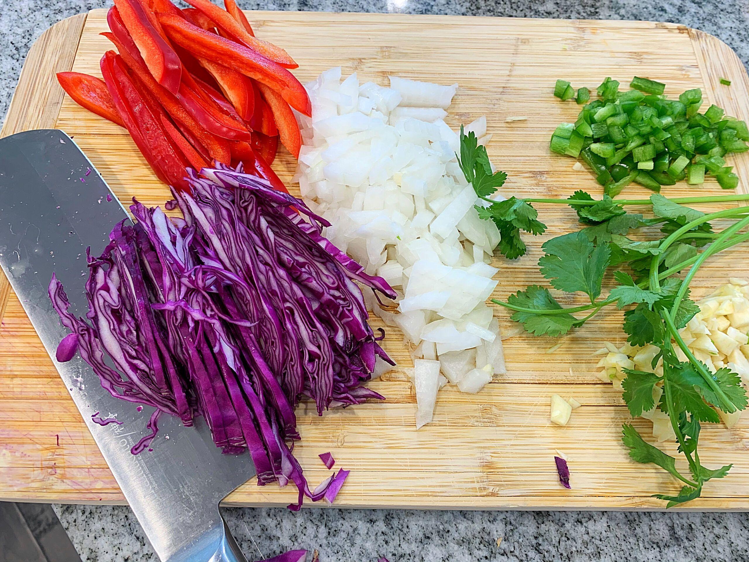 Bulgogi Bowl   Recipe in 2020   Bulgogi, Marinated beef, Bowl