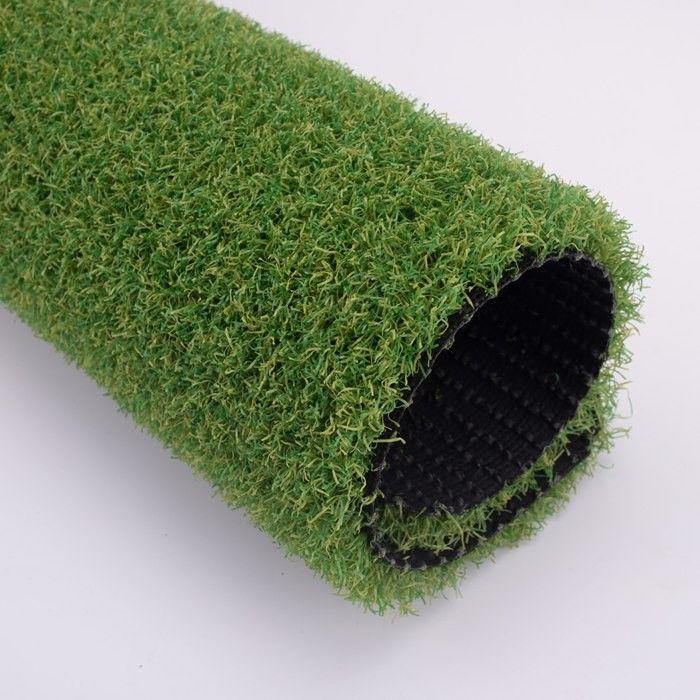 15MM Artificial Putting Green Grass Baseball Field Carpet