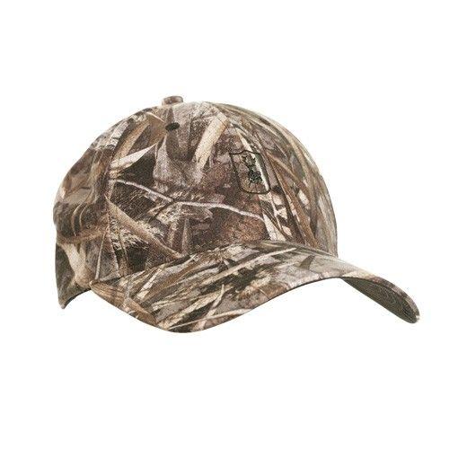 Deer Hunter avanti cap