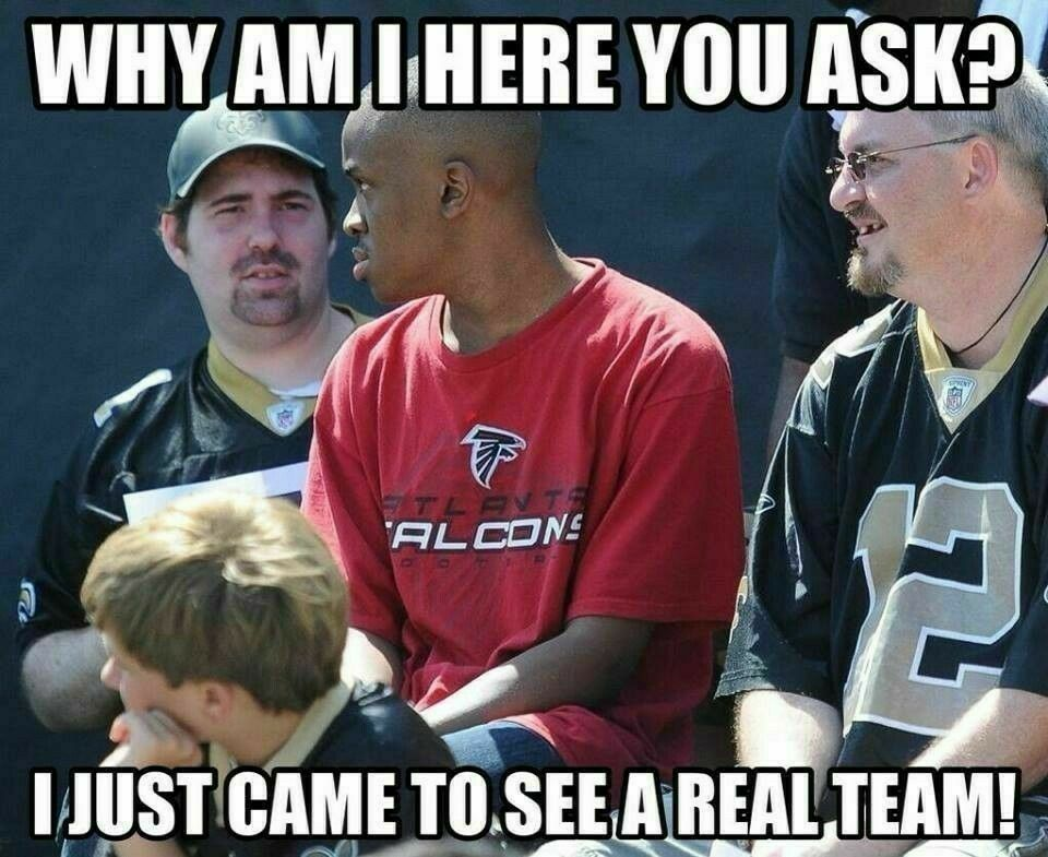 Pin By Kenny Scott On Who Dat Football Memes Nfl New Orleans Saints Football Football Memes