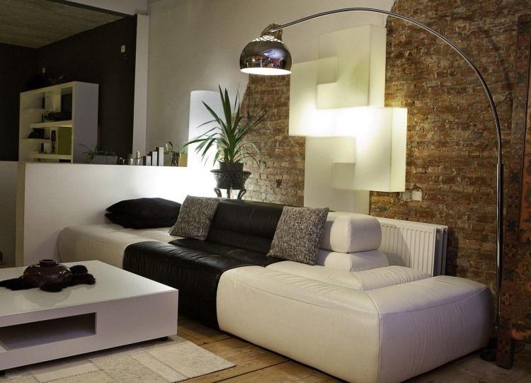 Décoration salon - comment meubler et décorer le petit salon?