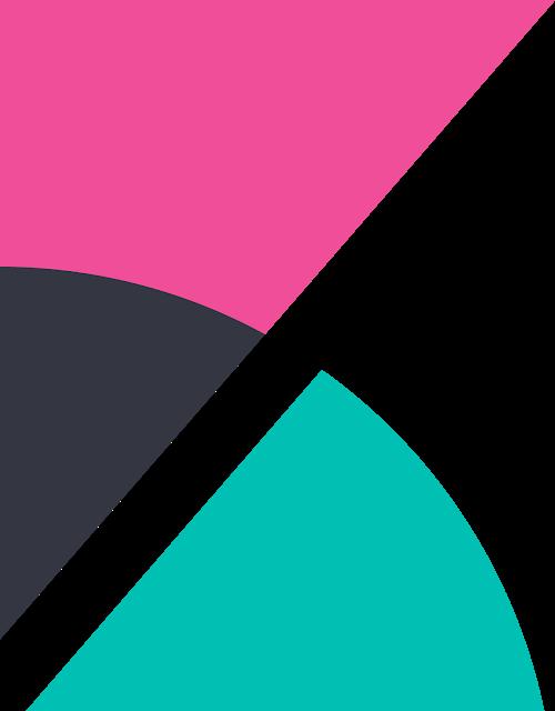 Download Logo Elastic Kibana Icon Svg Eps Png Psd Ai Vector Color Free Logo Elastic Svg Eps Png Psd Ai Vector Color Kibana Ar Vector Icon Vector Art