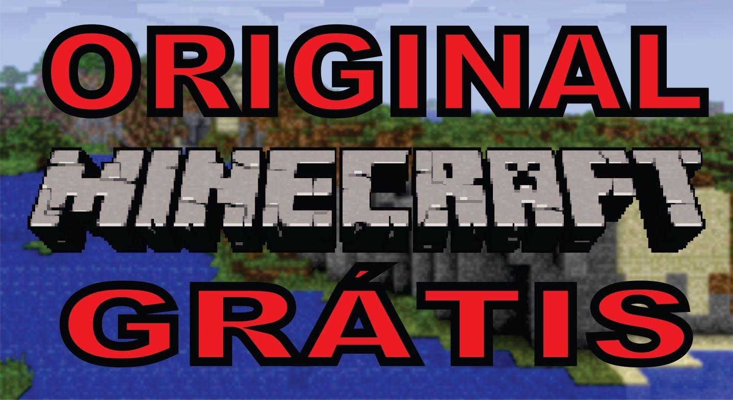 maicraf original gratis