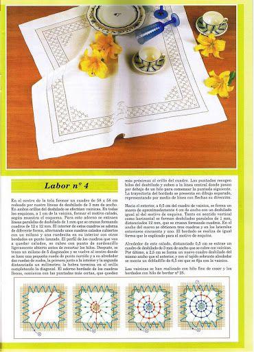 vainicas 9 - creativa - Picasa Webalbumok