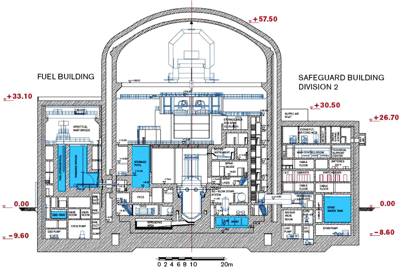 worksheet Nuclear Power Plant Diagram Worksheet image result for nuclear power plant plan plans plan