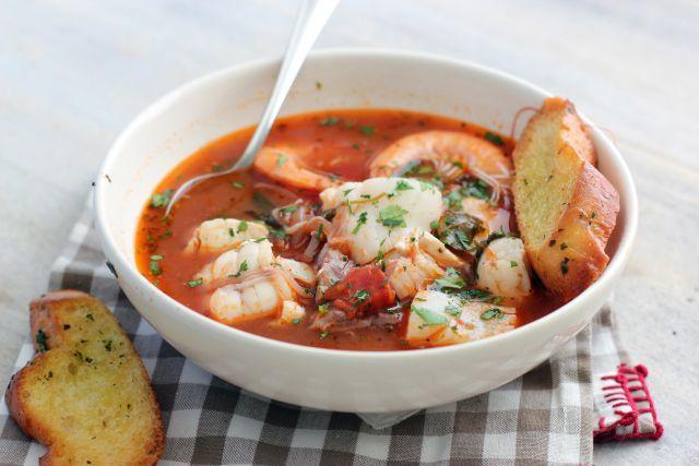 http://www.haitigotit.com/ fish soup