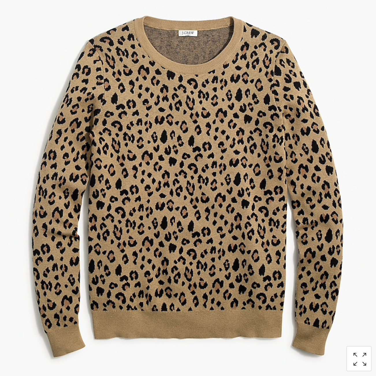 Black Friday Early Access J Crew Factory Kelly In The City In 2020 Sweaters For Women Pullover Sweaters Open Stitch Sweater