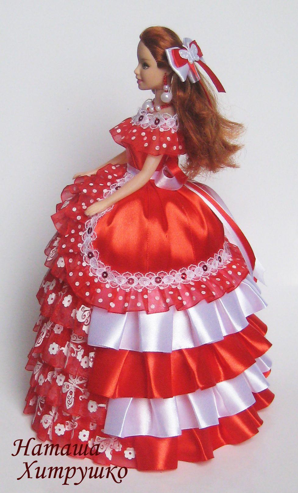 123 карточки в коллекции « кукла шкатулка » пользователя владимир