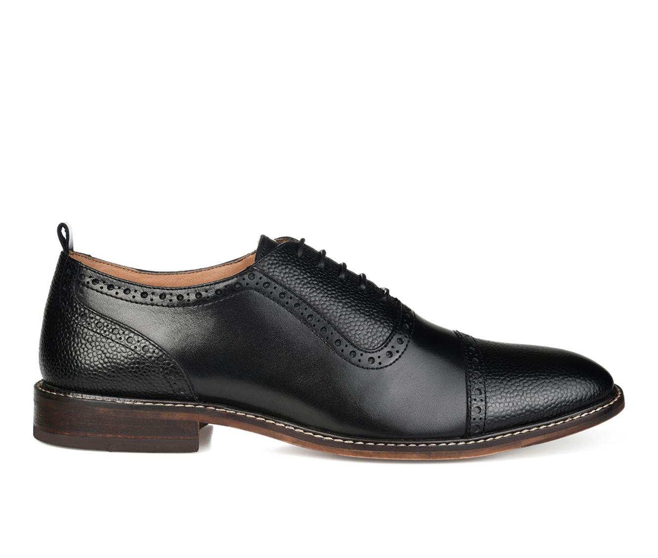 Thomas Vine Lincoln Men S Dress Shoe Mens Italian Dress Shoes Dress Shoes Men Dress Shoes [ 1130 x 1333 Pixel ]