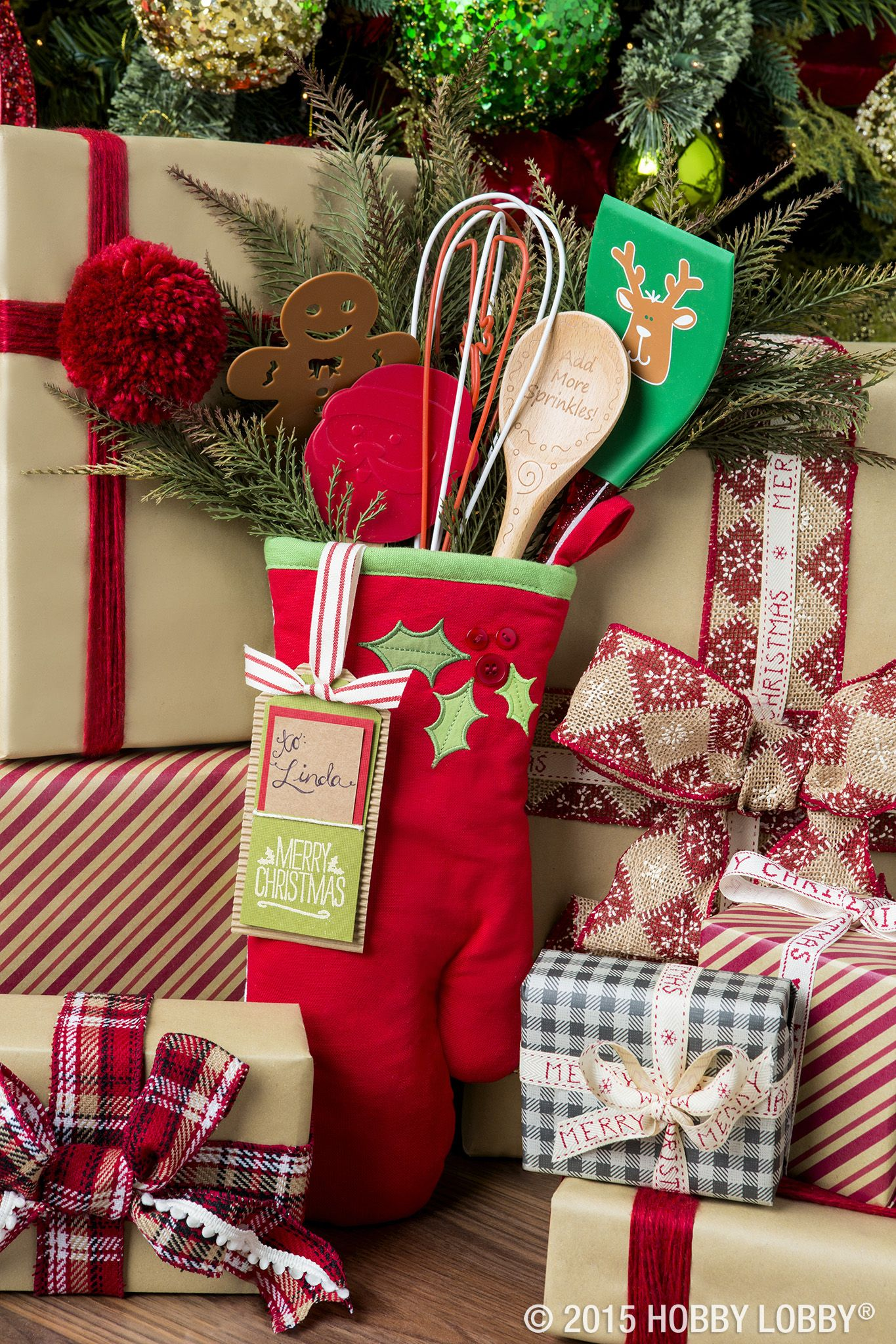 Christmas gifts for husband free