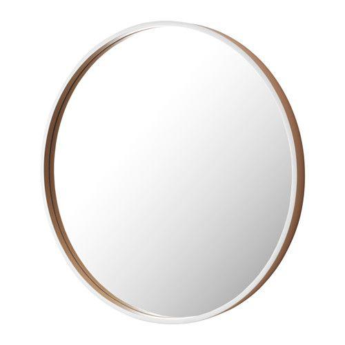 Mobel Einrichtungsideen Fur Dein Zuhause Kaptafel Spiegel