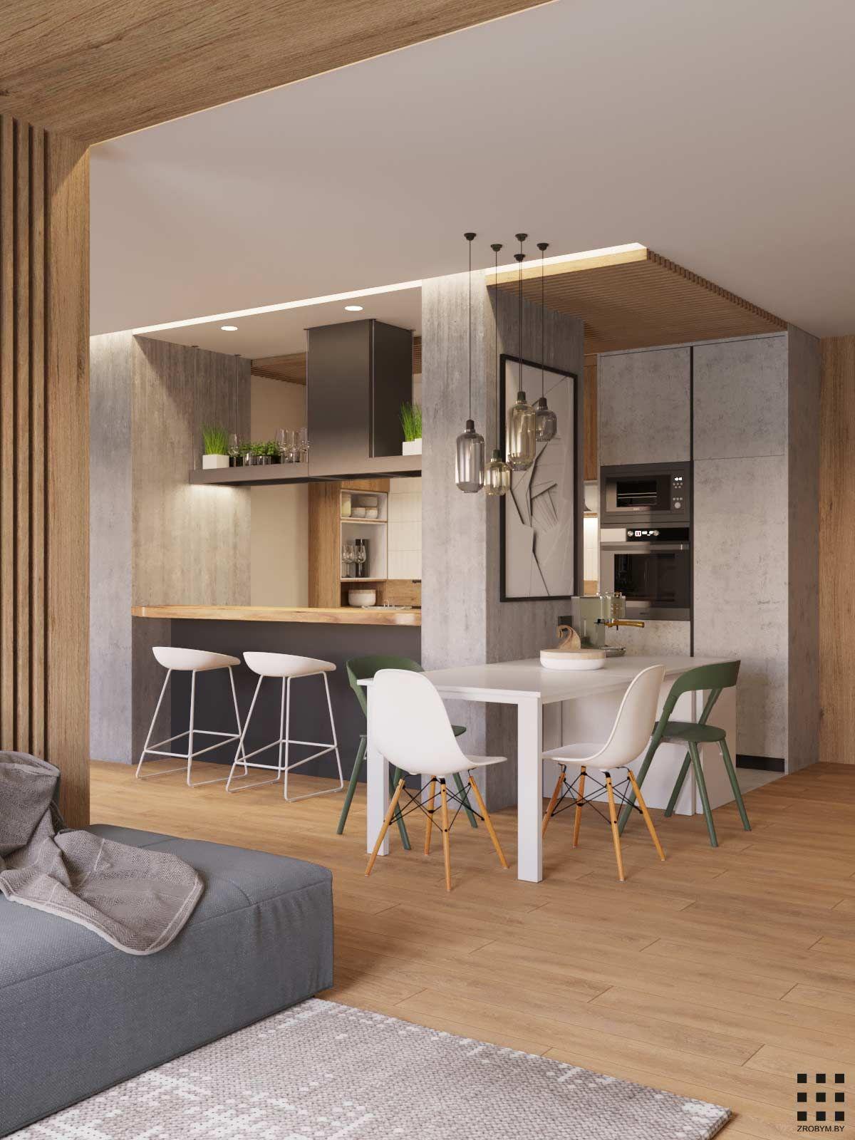 lighthouse 2018 pinterest maison amenagement cuisine et mobilier de salon. Black Bedroom Furniture Sets. Home Design Ideas