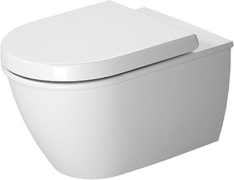 Duravit Wall Mounted Tankless Toilet New Toilet Wall Mounted Toilet Toilet Wall