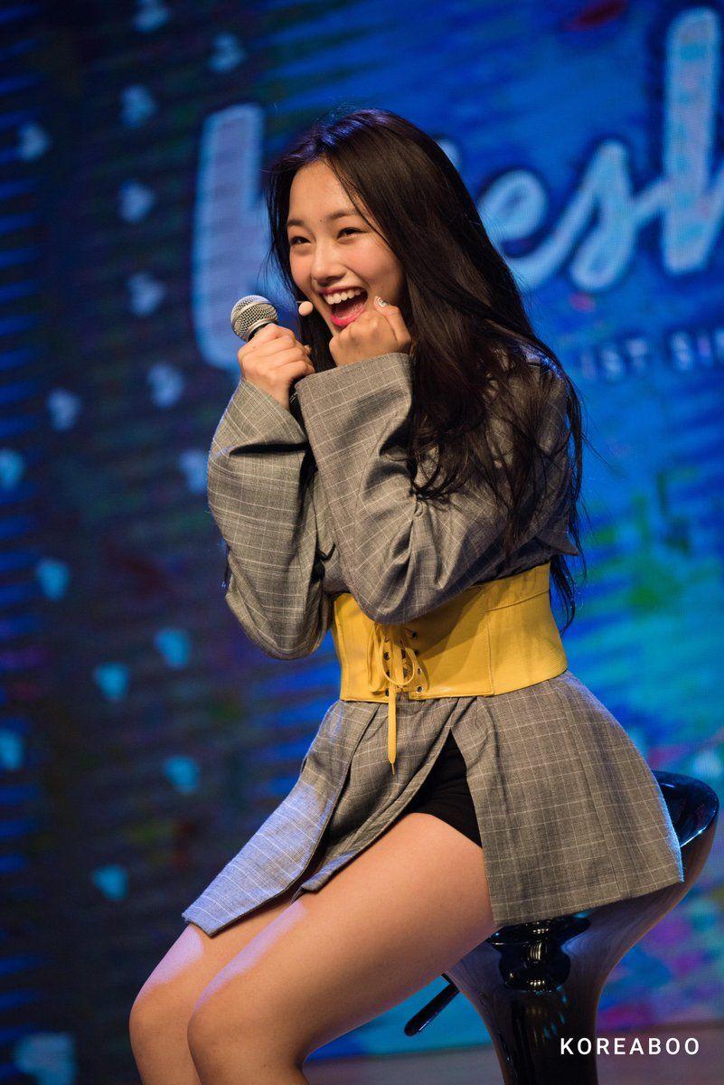 Kriesha Tiu Krieshachu Twitter Filipino Girl Kriesha Tiu Kpop