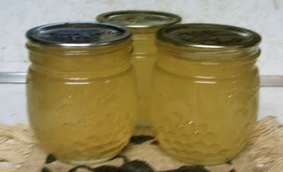 Corn cob jelly...wondering about the safety of corn cobs? and the safety of adding a bit of Jalapeno to this?   Anyone know?  Cindy