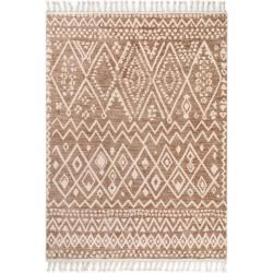 Photo of benuta Trends Berber carpet Bahar beige / brown 200×285 cmbenuta.de