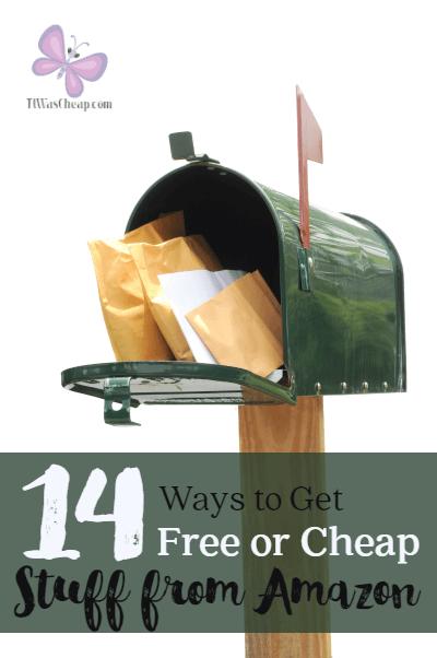 Cheap Cool Stuff >> The 25+ best Cheap stuff ideas on Pinterest | Cool cheap stuff, Diy projects bathroom and ...