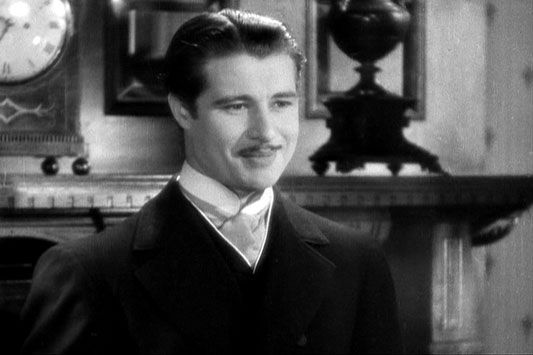 don ameche actor