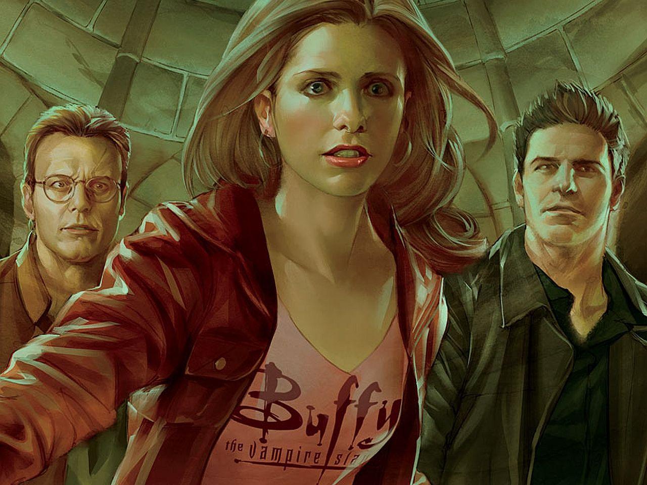 Pin By Nyx Greenfire On Board 20 Buffy The Vampire Slayer Vampire Slayer Buffy