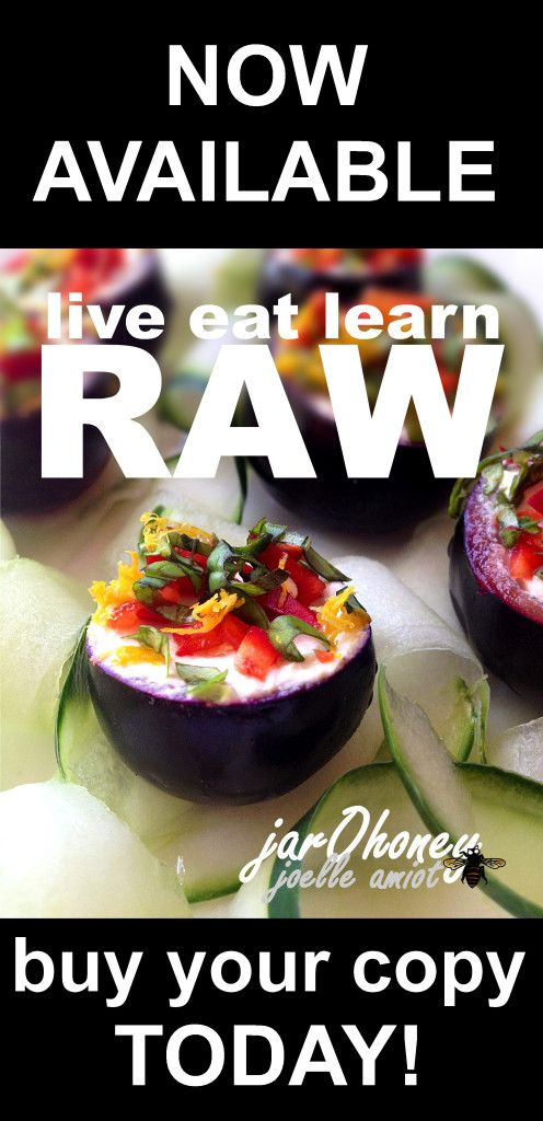 GUACAMOLE ROLLS (raw-vegan) Believe me when I say that I can always incorporate an avocado into a meal. It can be sliced, chunked, mashed, and even blended in my smoothies. After that said, my favo…
