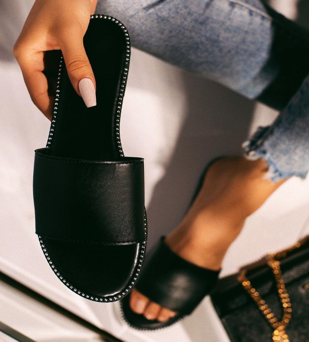 Fashion sandals, Cute shoes heels