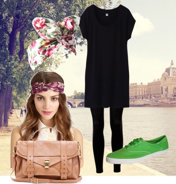 """black"" by natalia3193 on Polyvore"