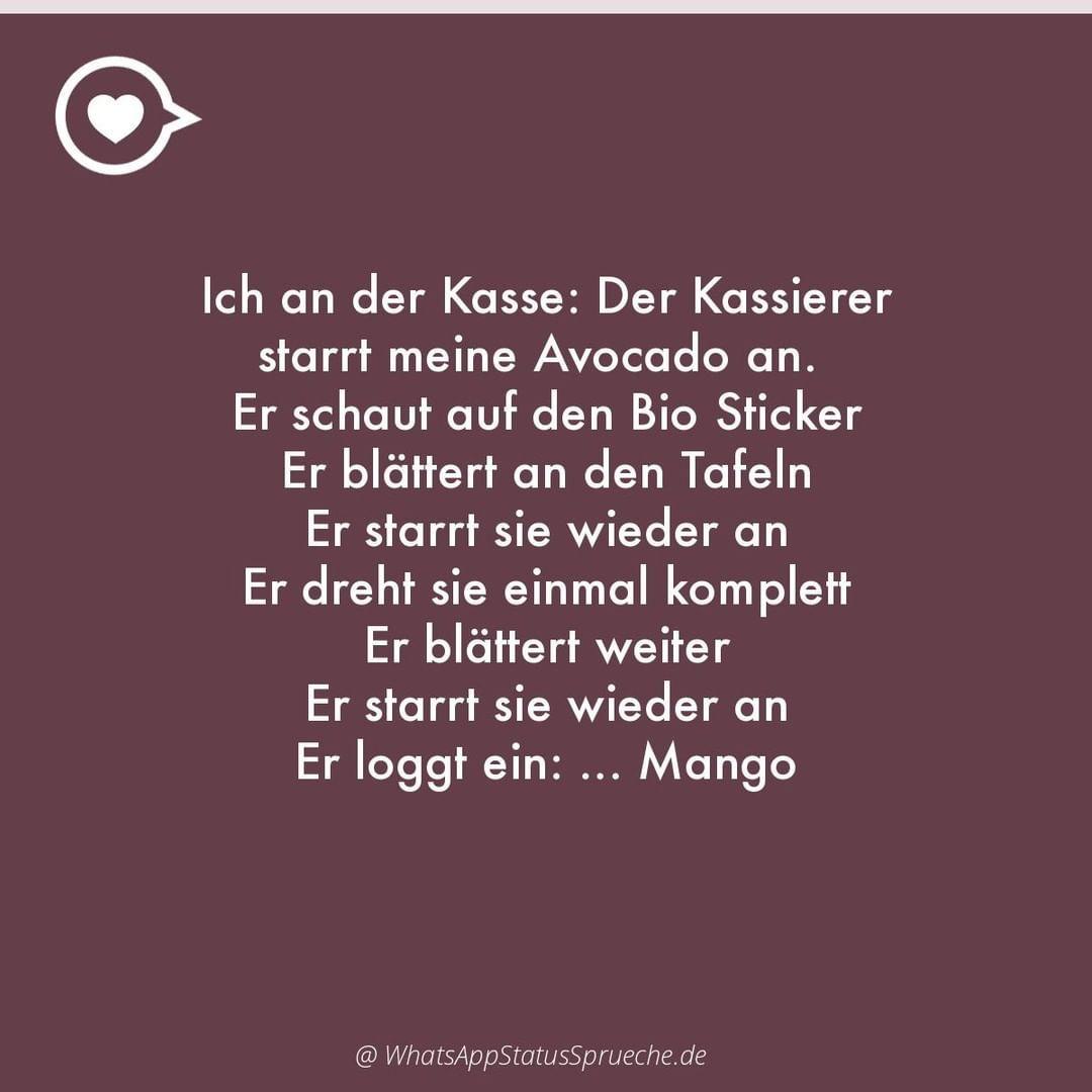 Whatsapp Status Spruch Lustig Lustige Spruche Sprueche