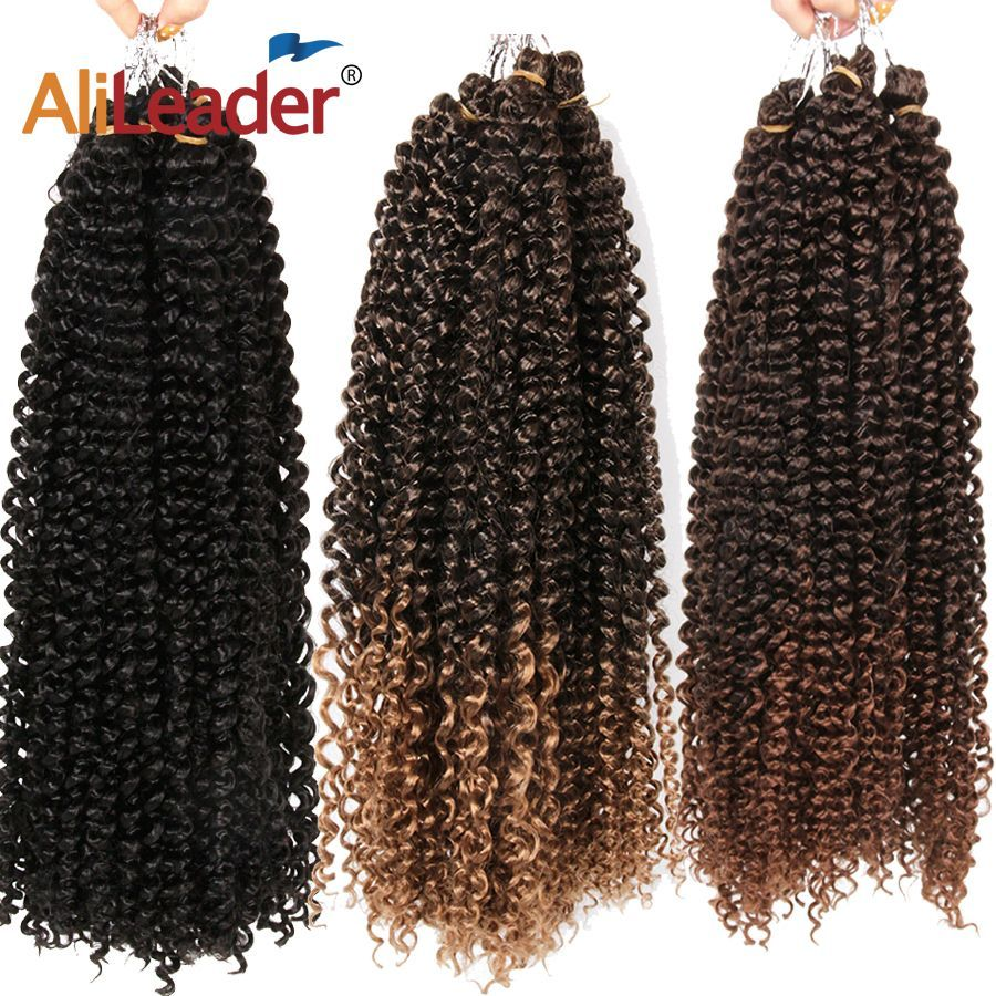 AliLeader 30 Strands Afro Kinky Curly Hair 18 Inch Long Bohemian Crochet Braiding Synthetic Passion Twist Natural Hair Extension    !!!Attention!!! valid discount 31% buy now for: 4.92$ #passiontwistshairstylelong AliLeader 30 Strands Afro Kinky Curly Hair 18 Inch Long Bohemian Crochet Braiding Synthetic Passion Twist Natural Hair Extension    !!!Attention!!! valid discount 31% buy now for: 4.92$ #passiontwistshairstylelong