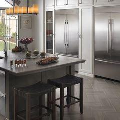 Captivating Westar Kitchen U0026 Bath   Tempe, AZ, US 85284