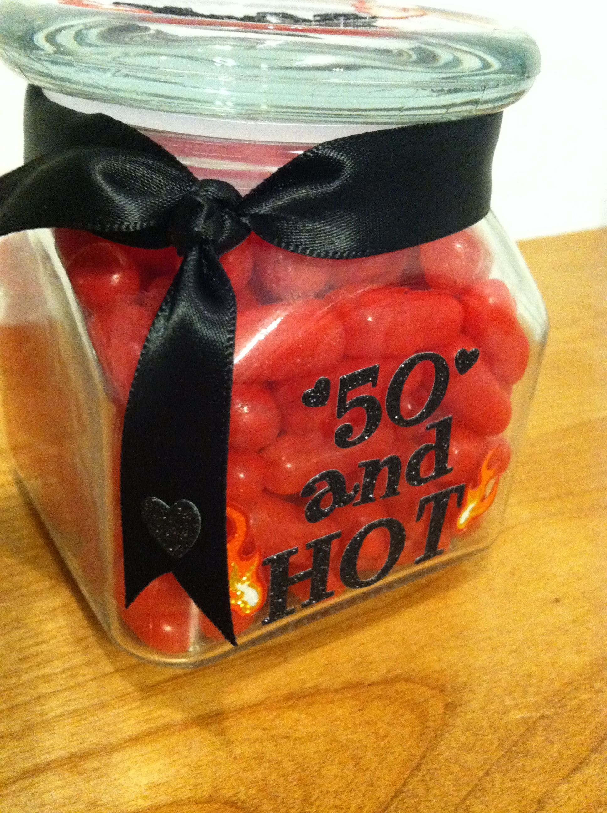 Mom 60th Birthday Gift 50th Party Ideas For Men Fifty 55th