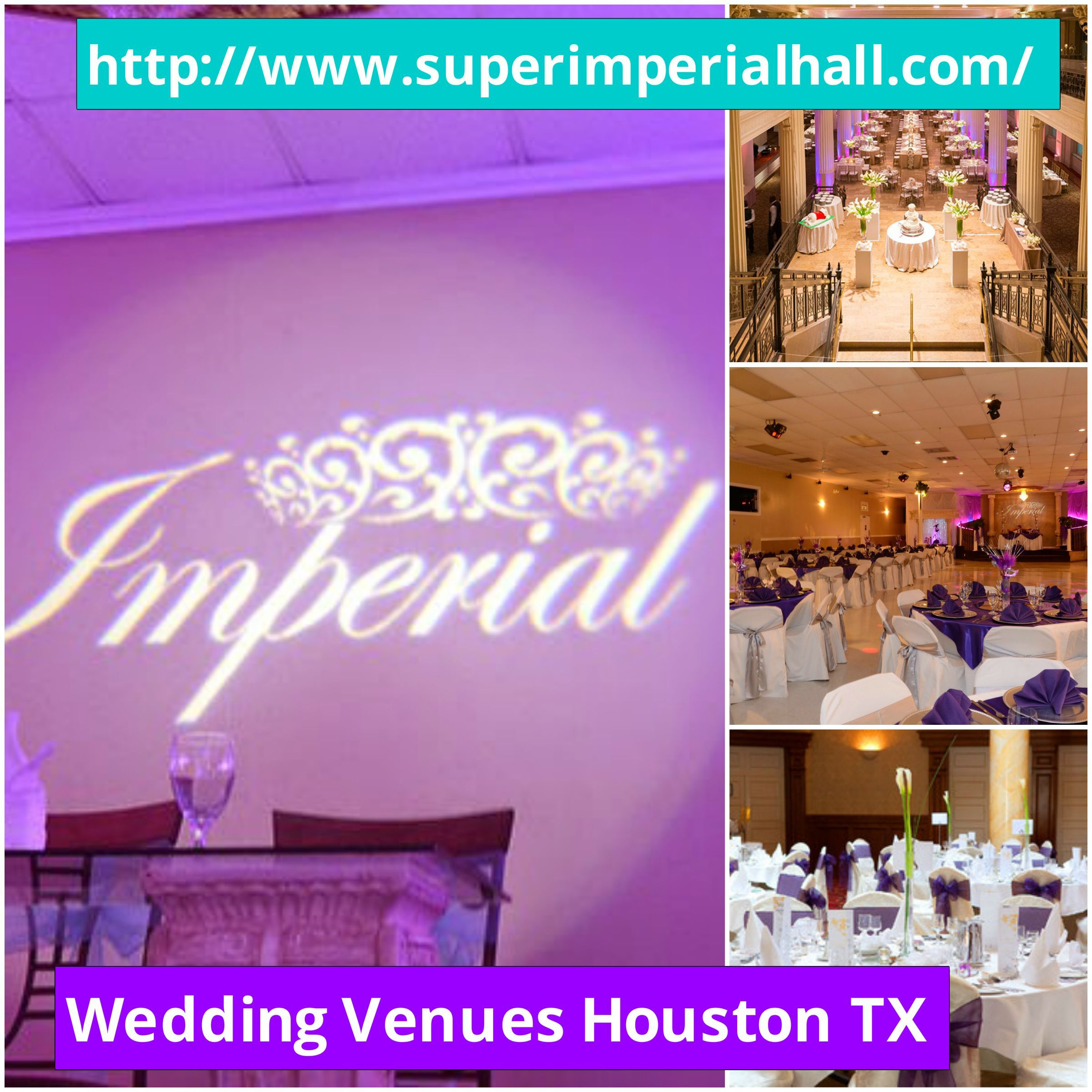 Http Www Superimperialhall Wedding Venues Houston Tx Is Right Inexpensive