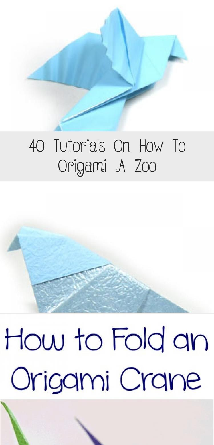 Photo of Wie man einen Origami-Elefanten macht #origamiInstructions #origamiEasy #origamiArt #o …