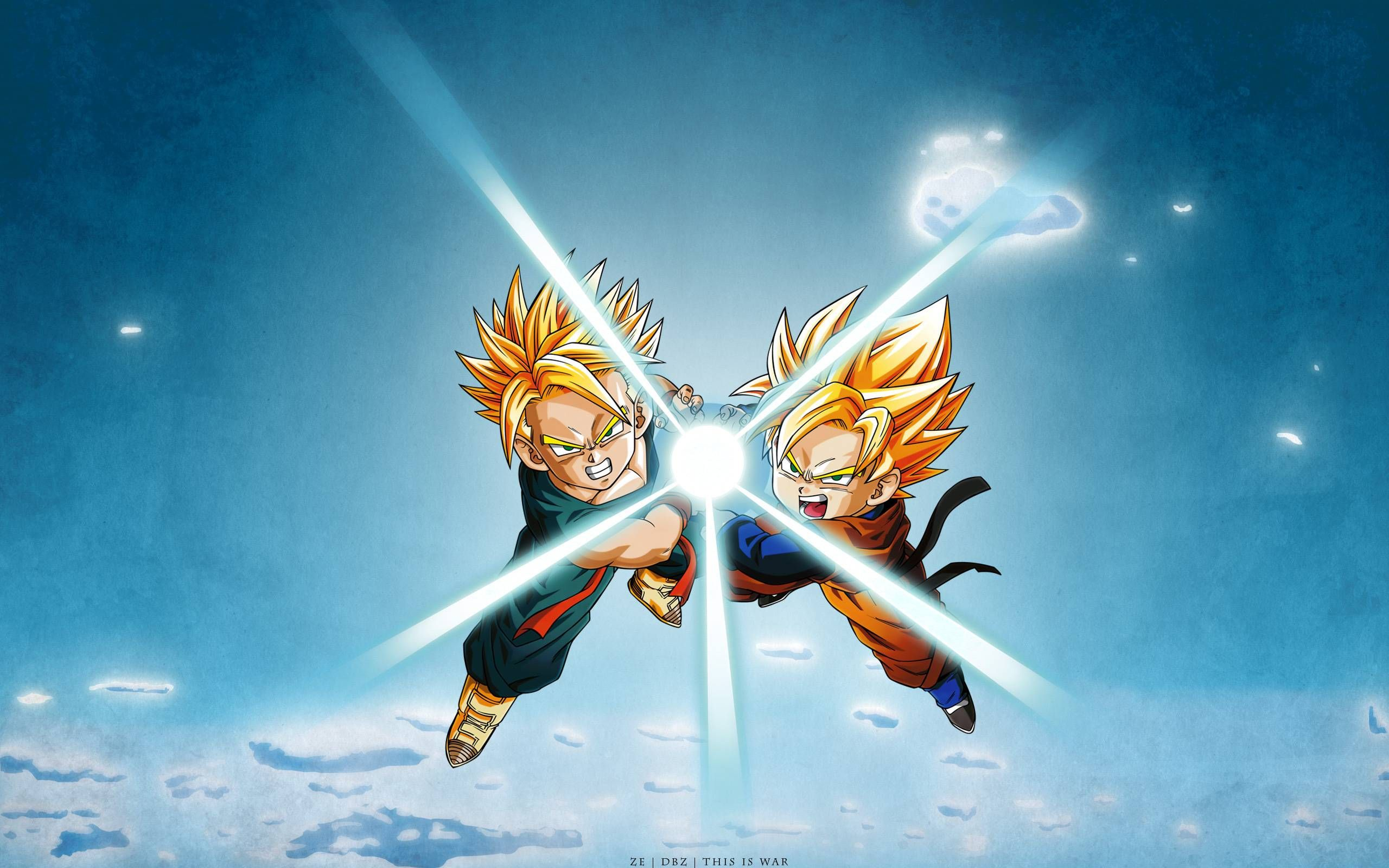 T V Wallpapers Anime Dragon Ball Z Dragon Ball Dragon