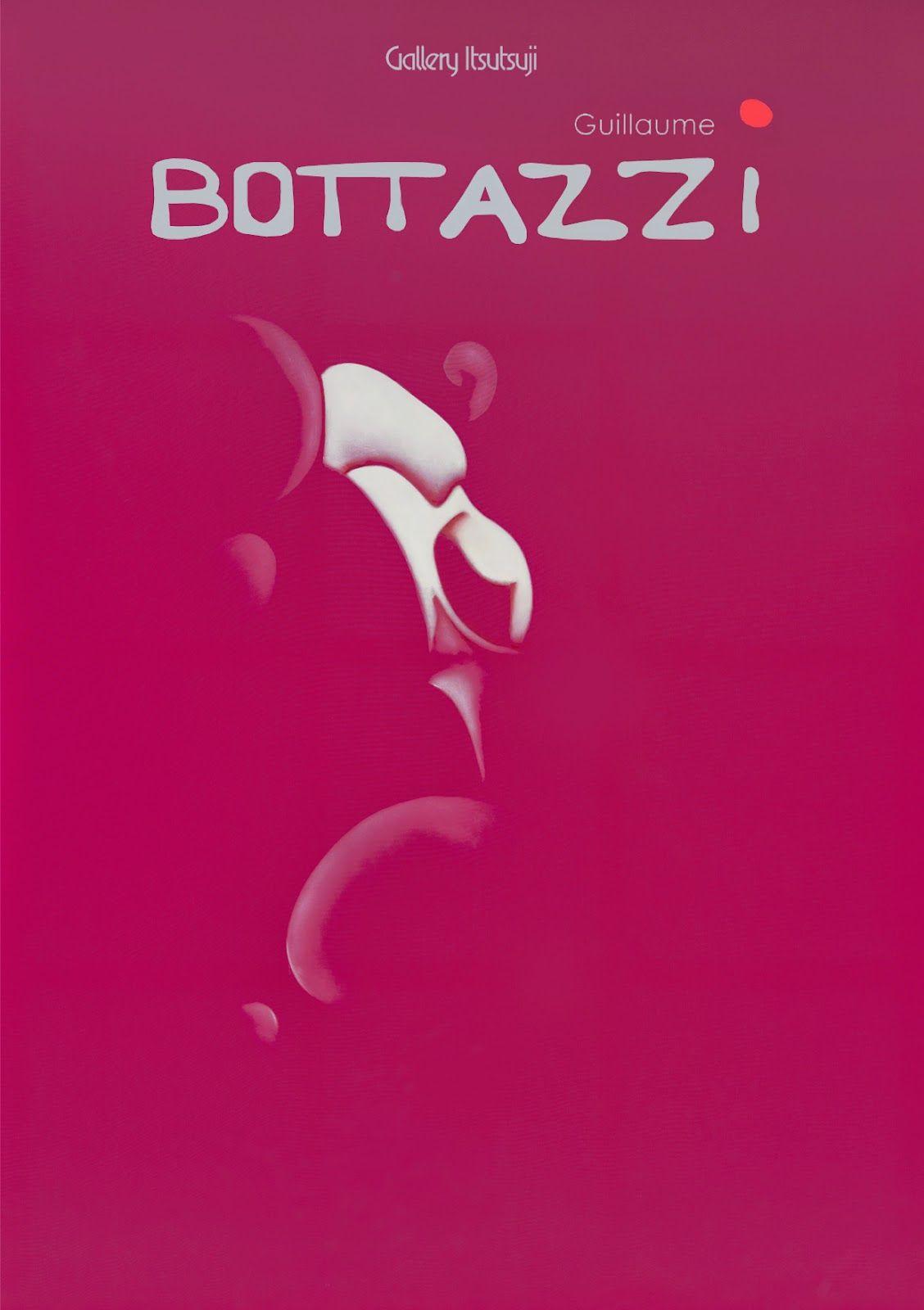 Bottazzi : Contemporary art