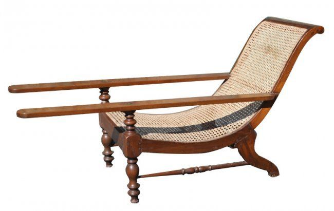 plantation style chair - Google Search - Plantation Style Chair - Google Search Cochin House Pinterest