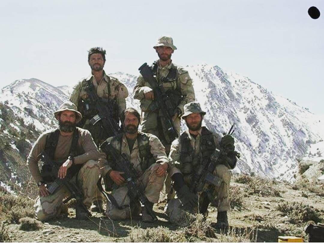 Heroes! #deltaforce #Delta #Theunit #JSOC #SOCOM #SMU #CAG #USASOC