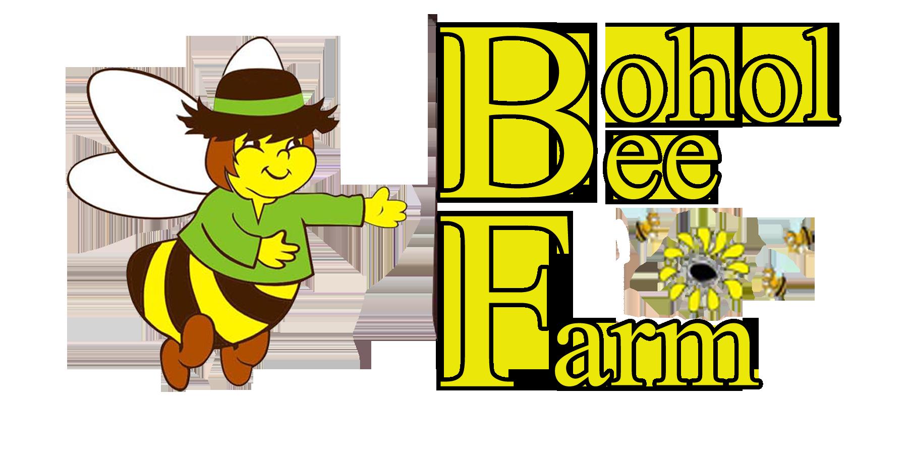 Bohol Bee Farm | phiippines | Pinterest | Bee farm, Bohol and Pure honey