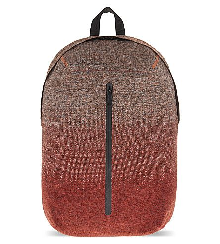 4f946d2c3f7 HERSCHEL SUPPLY CO - Dayton apexknit backpack