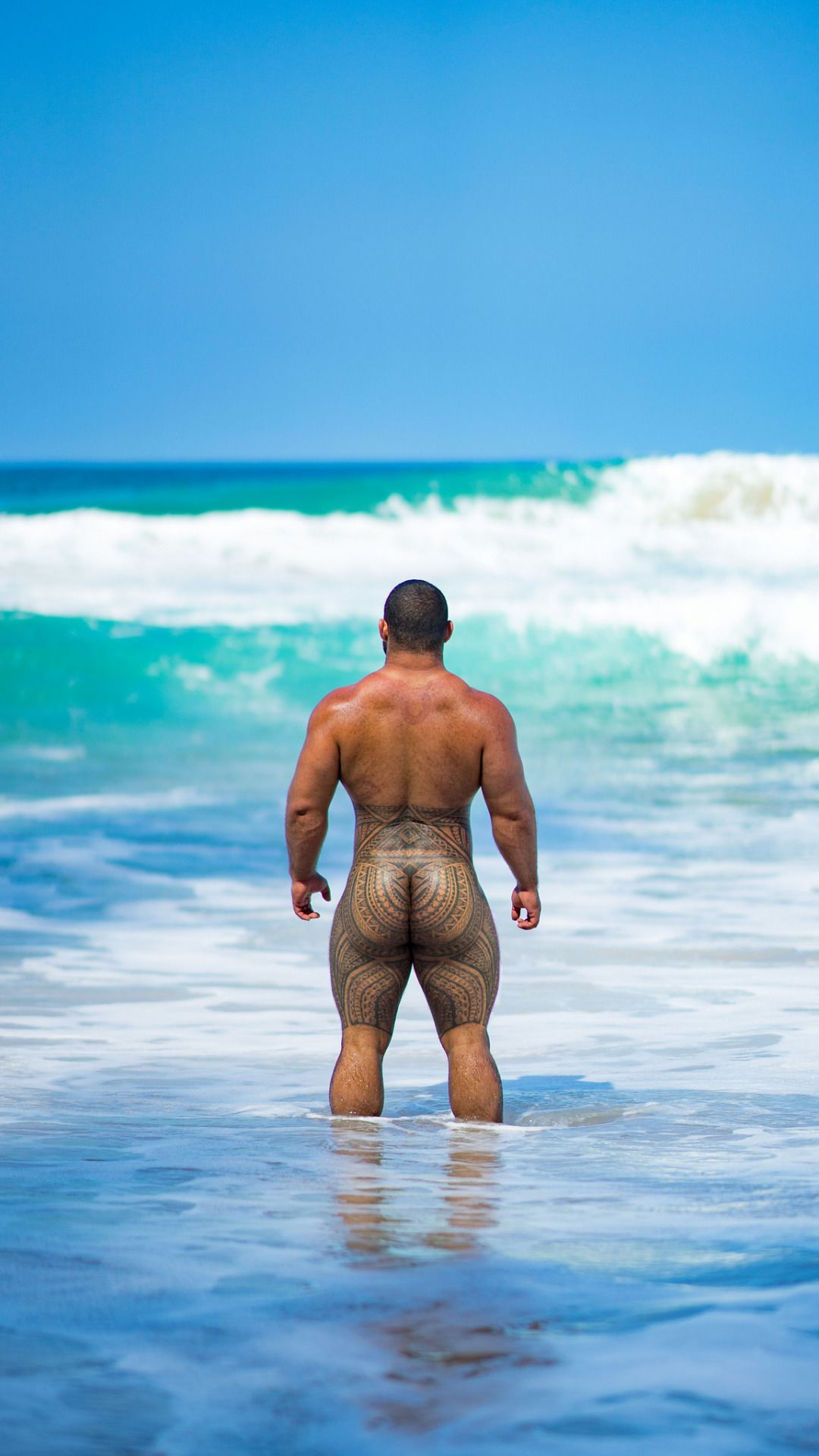 Nudist beach charleston sc images 165