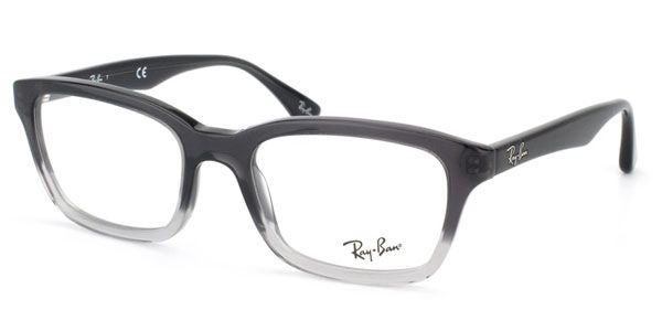 ray ban prescription glass frames  17 best images about ray ban eyeglasses on pinterest